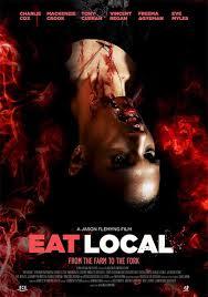 Film Eat Locals (2017)