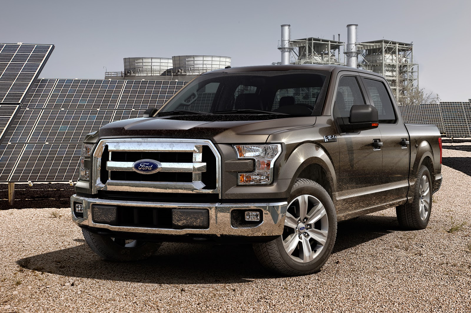 Ford F150 Raptor Technische Daten 1955 Chevy Headlight Wiring Diagram Best New Cars For 2015 F 150 Aluminum Cans Are All The Rage In Craft Brewing Industry Once A Symbol Of Cheap And Tasteless Beer Seal More Tightly Than Do Glass Bottles