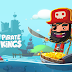 Pirate Kings Mod Apk v6.5.1 + Unlimited Spins + Anti Ban