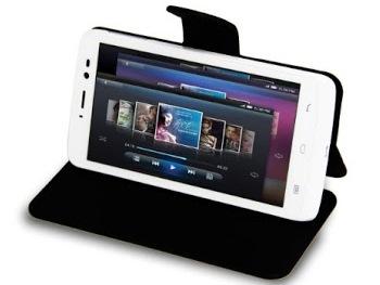 Review dan Harga Tablet Pixcom AndroTab Mini Magnum - Fitur Lengkap dan berkelas, harga murah
