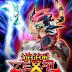 Yu-Gi-Oh! Zexal: Download Legendado