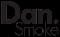 E-Zigarette DanSmoke