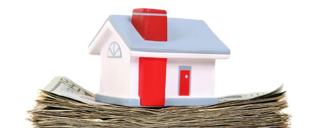 El arte de la estrategia conceptos que debes conocer en for Prestamos con hipoteca