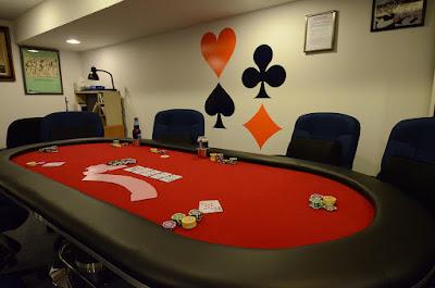 Beberapa Pembaharuan Dari Judi Poker Lama Dengan Poker Online