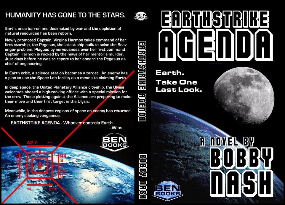Createspace+Earthstrike+Agenda+wrap+cover+SM.jpg