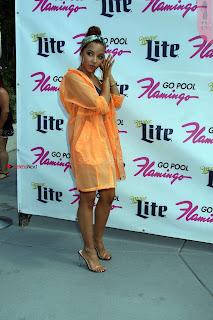 Tinashe-in-Bikini-Top--17+%7E+SexyCelebs.in+Exclusive.jpg