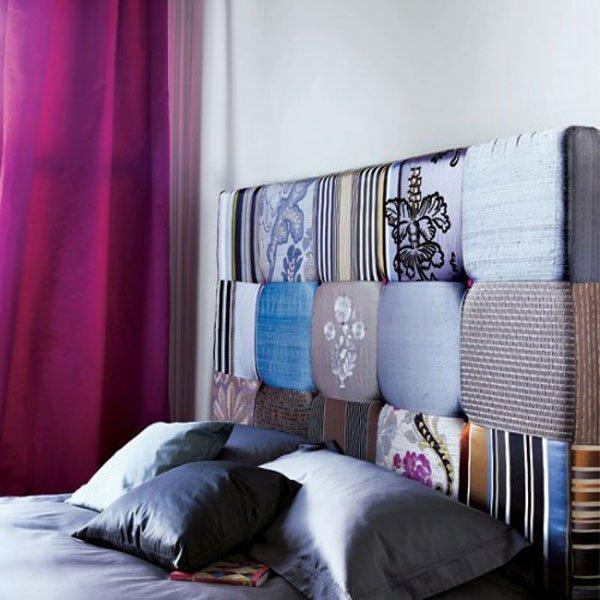 Headboard Decorating Ideas Kids Room: Headboard Ideas To Design Your Bedroom