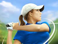 Download Game Pro Feel Golf  v2.0.1 Mod Apk