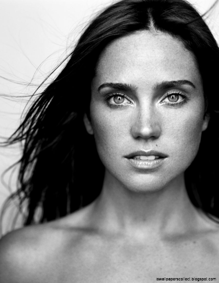 Jennifer Connelly Images | Wallpapers Collection