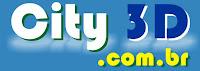 http://cidade3d.blogspot.com/p/vendas.html