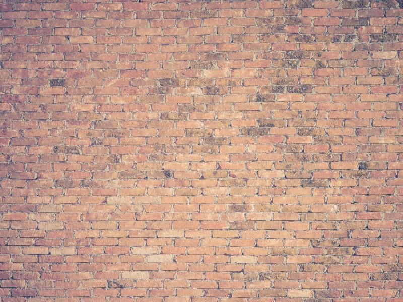 Download Brick Wall HD wallpaper. Click Visit page Button for More Images.