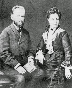 antonina-miljukova-zhena-chajkovskogo
