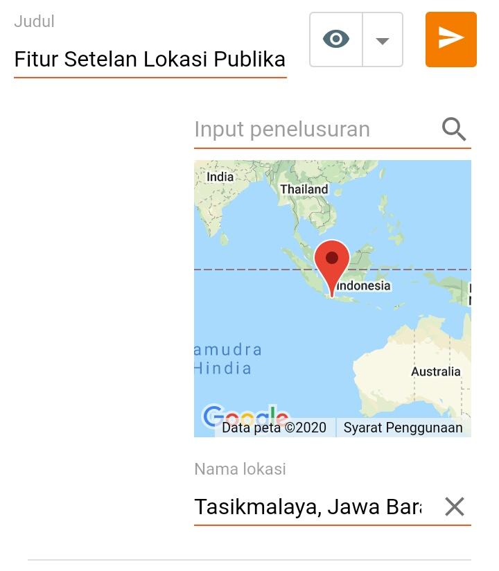 Fitur-Setelan-Lokasi-Publikasi-Entri-Blogger
