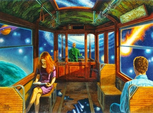 13-Night-Line-Marcin-Kołpanowicz-Paintings-of-Creative-Surreal-Worlds-ready-to-Explore-www-designstack-co