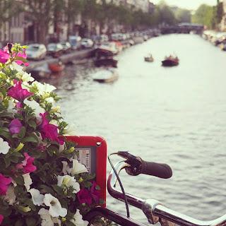 amsterdam-reise-foto