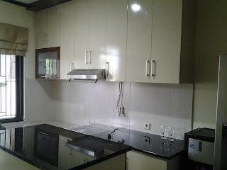 jasa-desain-kitchen-set-rumah