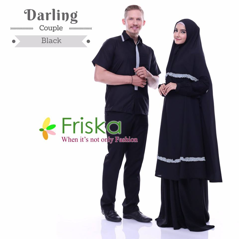 darling muslim How to greet in islam in our era of globalization, we often come into contact with people different from us this is particularly true in international business settings.