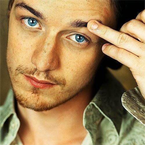 Blue Eyed Actors 93