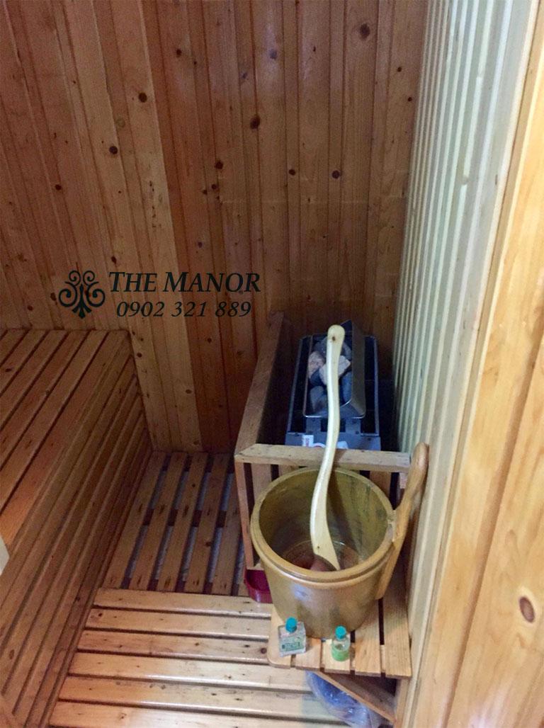 Giá cho thuê siêu rẻ THE MANOR 2 chỉ 800$ với căn hộ 2PN tầng 26  - hình 15
