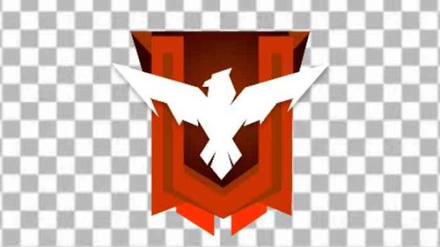 logo master ff, lambang master ff, mentahan logo master ff, logo master ff png, gambar logo master free fire, gambar logo master ff, logo master ff transparan