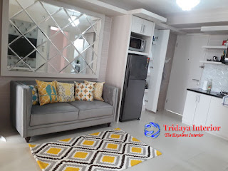 """design-interior-apartemen-bassura-city-tower-f"""