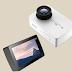 Review Xiaomi Yi Cam Terbaru