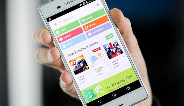 أفضل 5 متاجر بديلة لجوجل بلاي لتحميل التطبيقات المدفوعة مجانا