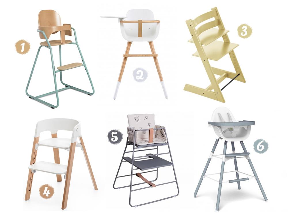 une chaise haute pour mon loulou knut loulou blog kids enfant mode d co diy. Black Bedroom Furniture Sets. Home Design Ideas