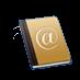 epubreader_icon
