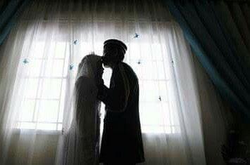 Untuk Suami Istri, Melakukan Hubungan Di 2 Waktu Ini Ternyata Mendatangkan Kemuliaan Yang Lebih Lho