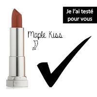 http://mademoizellestephanie.blogspot.ca/2016/01/je-lai-teste-pour-vous-le-rouge-levres_14.html