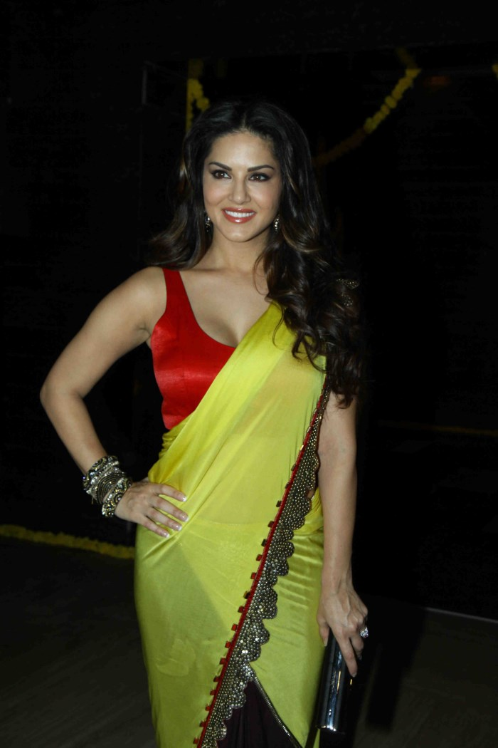 Sunny Leone Hot And Sexy Photos Collection  Indian Filmy Actress-3068