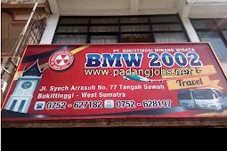 Lowongan Kerja PT. Bukittinggi Minang Wisata April 2018