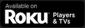 Watch Epix Now on Roku