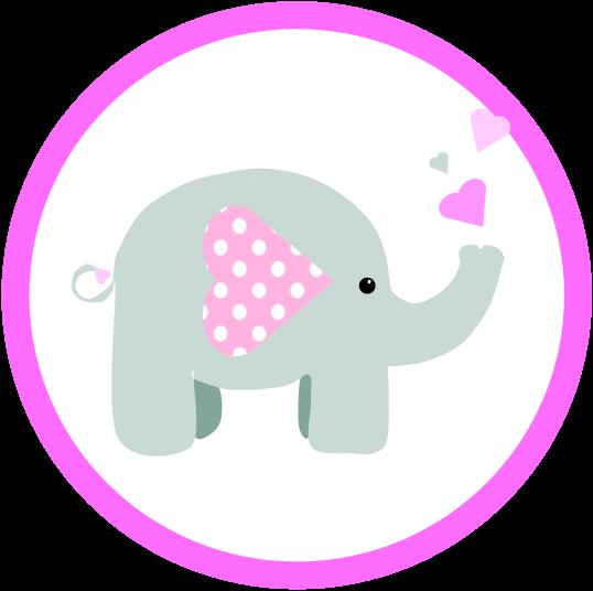 Imagenes De Elefantes Para Baby Www Bilderbeste Com