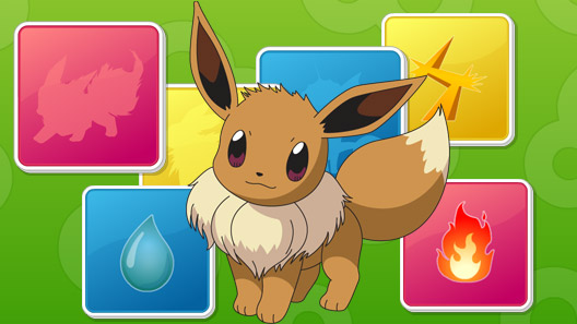 Pokemon GO: Come far evolvere i Pokemon più veloce, anche Eevee | Trucchi Pokemon GO iPhone e Android