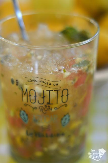 Macedonia-de-frutas-al-mojito-02