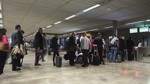 Kesalahan Paling Umum Dilakukan Traveler Di Negara Tujuan Wisata: Hindari Jangan Sampai Terjadi Pada Anda