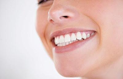 change-your-toothbrush-floss-teeth-regularly