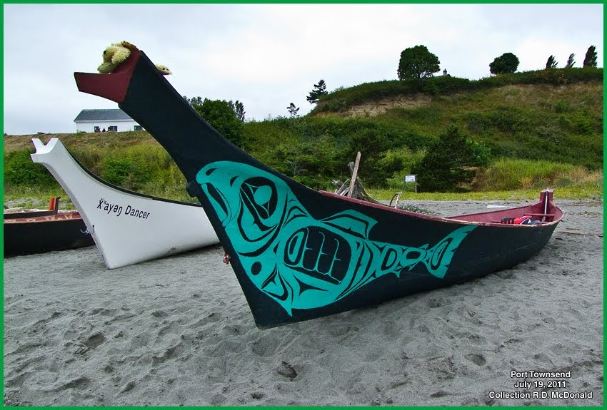 Build A Boat Plans - How To Make A Wooden Model Boat - YouTube   Canoe Design