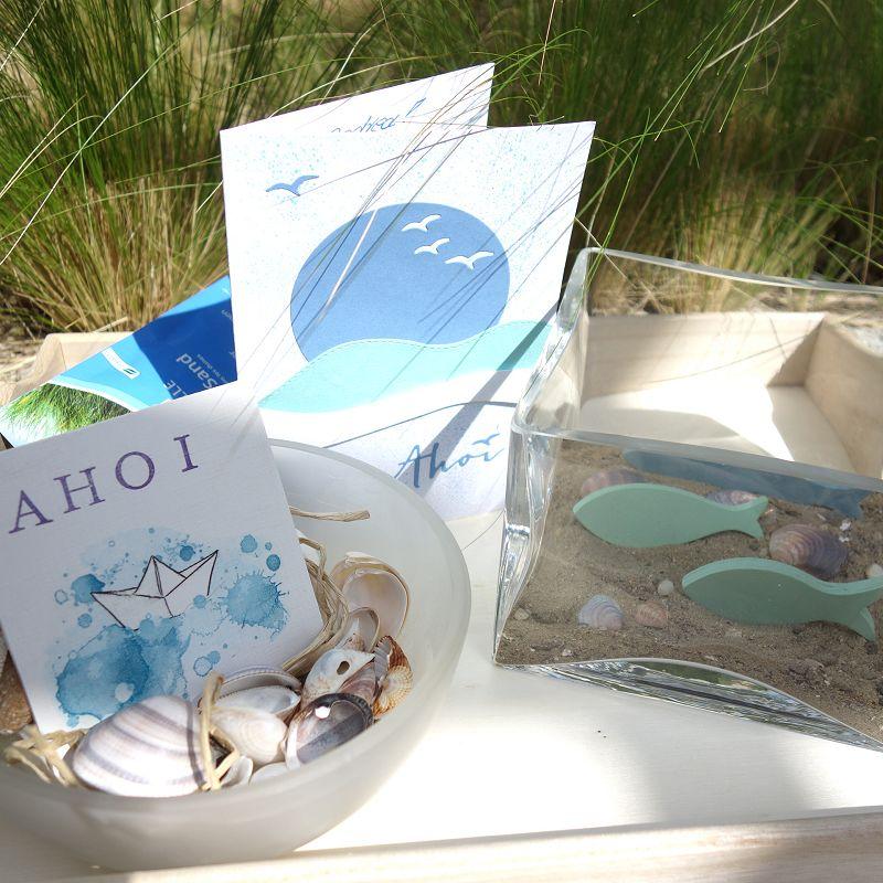 giveaway, gewinn, sommerkarten, sommergrusskarten,