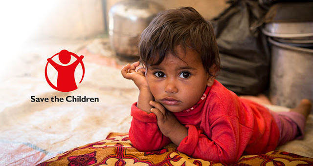 save the children for a better future of India reviewmantra
