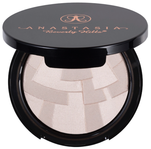 Anastasia-Beverly-Hills-Illuminators-Riviera-Hightlighters