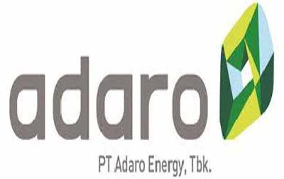 PT Adaro Energy