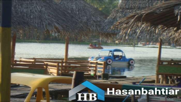 Images By Hasanbahtiar.com
