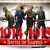 طريقة تحميل لعبة Battle of Empires : 1914-1918 Real War مع جميع الاضافات و التحديثات