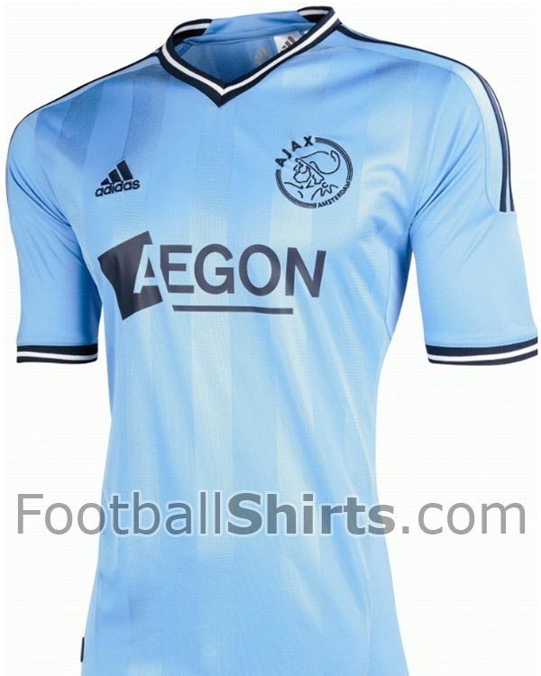 Ajax2.jpg