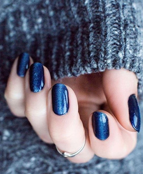 Fashionable Nail arts Ideas