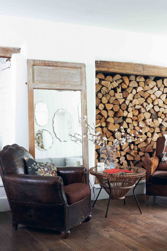 graham and green interiors