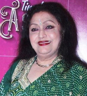 Bindu Actress photos, images, actor, wiki, biography